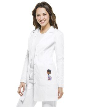 Tooniforms TF401 33 Lab Coat