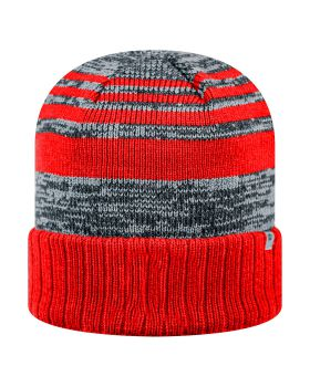 Top Of The World TW5000 Adult Echo Knit Cap