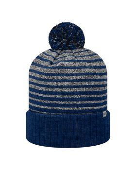 Top Of The World TW5001 Adult Ritz Knit Cap