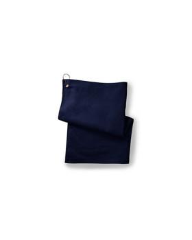 Towel Plus T68GH Deluxe Hemmed Hand Towel
