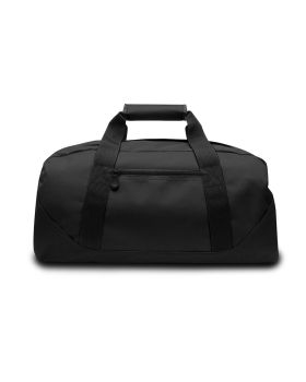 UltraClub 2250 Liberty Series Small Duffle