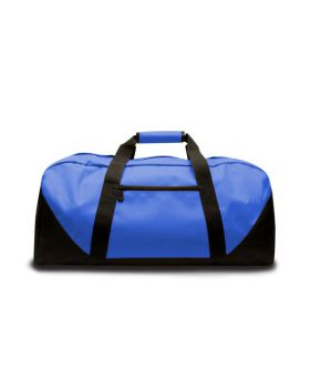 UltraClub 2251 Liberty Series Medium Duffle