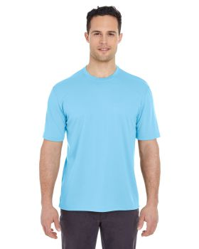 UltraClub 8400 Men's Cool & Dry Sport T-Shirt