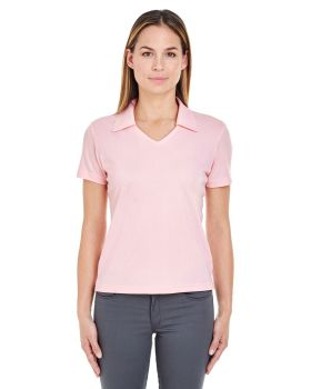 'UltraClub 8407 Ladies' Cool & Dry Sport Pullover'