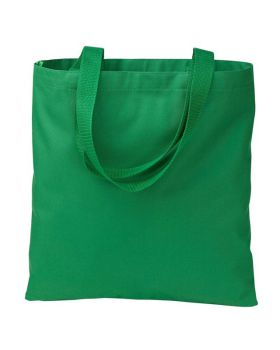 UltraClub 8801 Madison Basic Tote