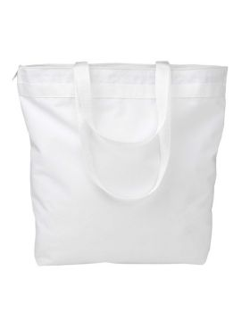 UltraClub 8802 Melody Large Tote