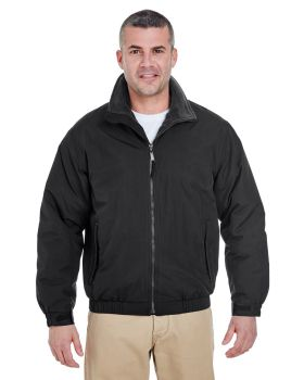 UltraClub 8921 Adult Adventure All-Weather Jacket