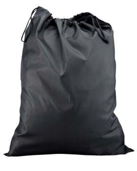 UltraClub 9008 Laundry Bag