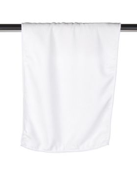 UltraClub C1118L Microfiber Rally Towel