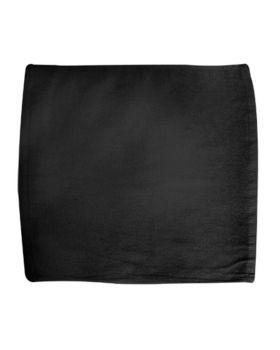 UltraClub C1515 Square Super Fan Rally Towel