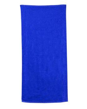 UltraClub C3060 Carmel Beach Towel