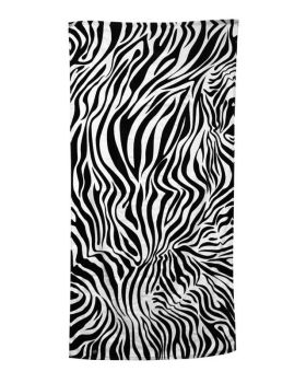 UltraClub C3060 Carmel Beach Towel