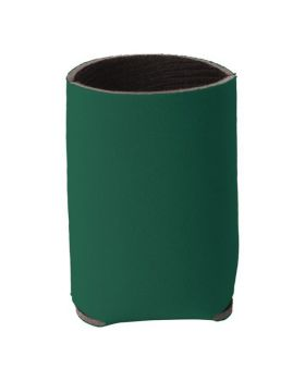 'UltraClub FT001 Insulated Can Holder'