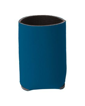 UltraClub FT001 Insulated Can Holder