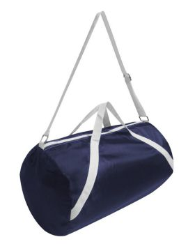 UltraClub FT004 Nylon Sport Rolling Bag