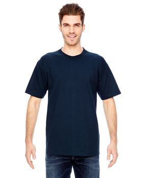 Union Made BA2905 Unisex AdultBasic T-Shirt