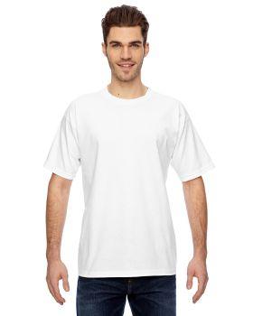 Union Made BA2905 Unisex AdultBasic T-Shirt