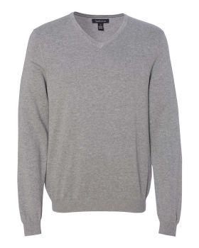 Van Heusen 13VS003 V-Neck Sweater