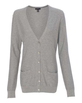 Van Heusen 13VS007 Women's Cardigan Sweater