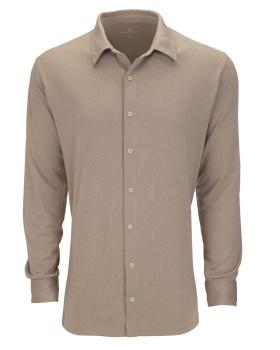 Vansport 8065 Vansport Eureka Shirt