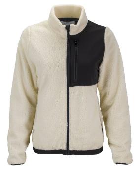 Vantage 3181 Women's Denali Jacket