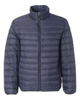 Weatherproof 15600 32 Degrees Packable Down Jacket