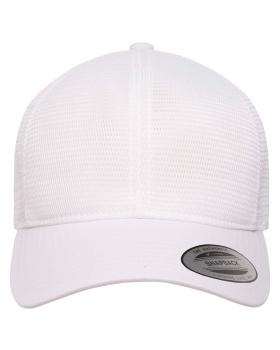 Yupoong Y6360 Classics™ 360 Omimesh Cap