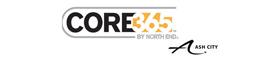 'Ash City - Core 365'