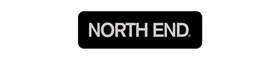 'Ash City - North End'