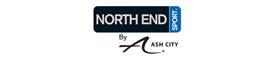 'Ash City - North End Sport Blue'