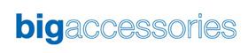 'Big Accessories'