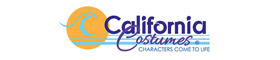'California Costumes'
