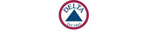 'Delta'