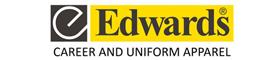'Edwards'