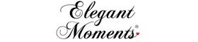 'Elegant moments'