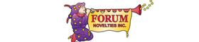 'Forum'