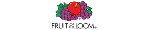 'Fruit of the Loom'