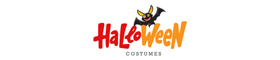 'Halloween Costumes'