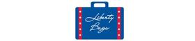 'Liberty Bags'