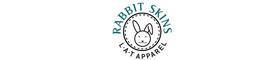 'Rabbit Skins'