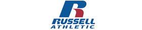 'Russell Athletic'