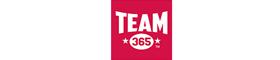 'Team 365'