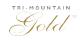 Tri-Mountain GOLD