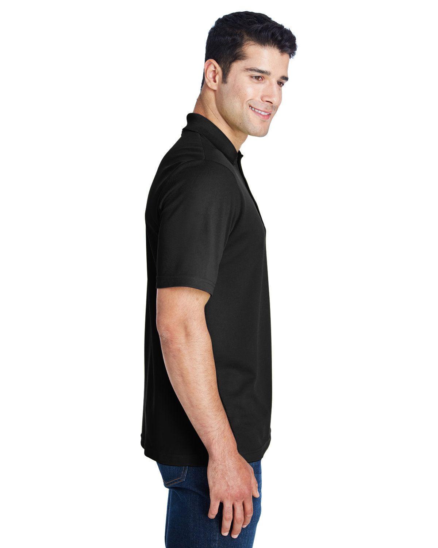 'Ash City - Core 365 88181T Men's Tall Origin Performance Piqué Polo'