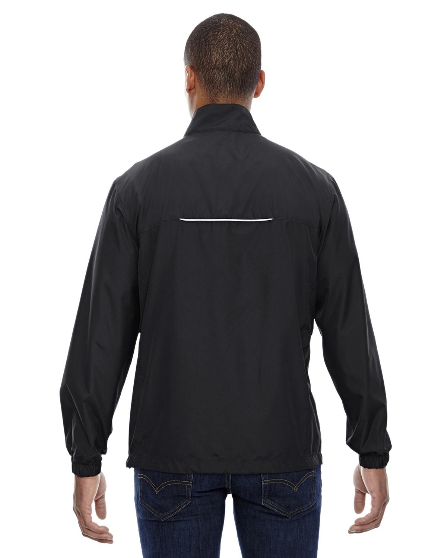 'Ash City - Core 365 88183 Men's Motivate Unlined Lightweight Jacket'
