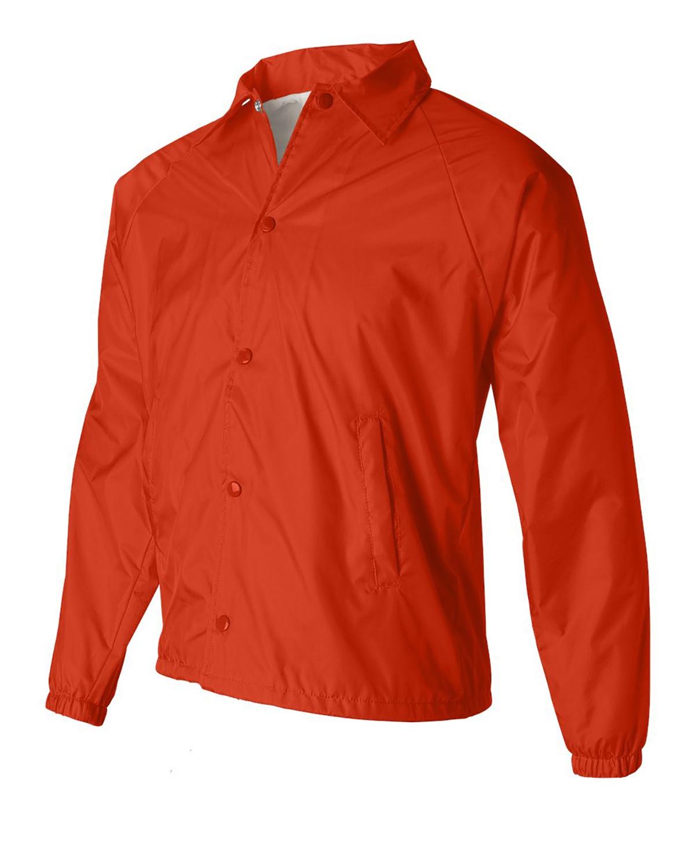 Wholesale Augusta Sportswear 3100 | Buy Coachs Jacket ...