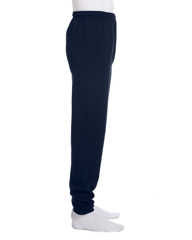 'Champion P900 Adult Double Dry Cotton Eco Fleece Pant'