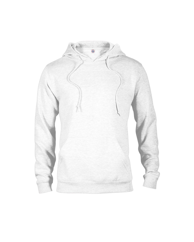 Hanes Plus Fleece Crew Neck Sweatshirt Brown Cafe 2X NWT//