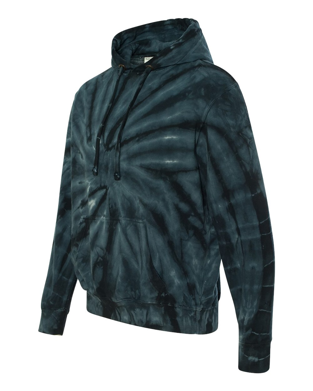 'Dyenomite 854CY Cyclone Hooded Sweatshirt'
