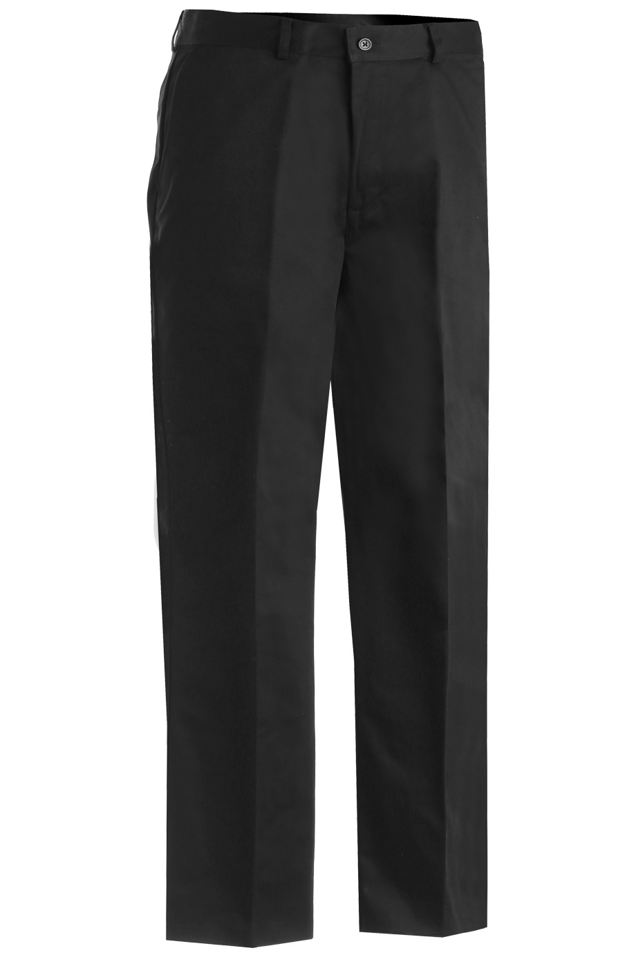 'Edwards 2578 Men's Easy Fit Chino Flat Front Pant'